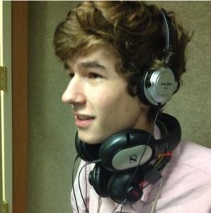 charles-headphones
