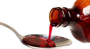 blog_cough_medicine
